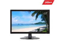 22'' LCD Monitorius LM22-L200
